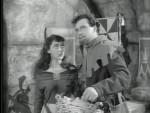 Robin Hood 040 – The Prisoner - 1956 Image Gallery Slide 5