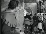 Robin Hood 040 – The Prisoner - 1956 Image Gallery Slide 6