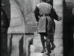 Robin Hood 040 – The Prisoner - 1956 Image Gallery Slide 7