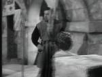 Robin Hood 040 – The Prisoner - 1956 Image Gallery Slide 8