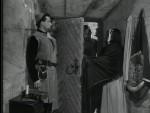 Robin Hood 040 – The Prisoner - 1956 Image Gallery Slide 12