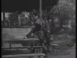 Robin Hood 041 – Blackmail - 1956 Image Gallery Slide 1