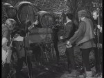Robin Hood 041 – Blackmail - 1956 Image Gallery Slide 4