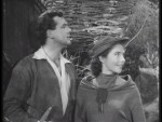 Robin Hood 041 – Blackmail - 1956 Image Gallery Slide 6