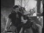 Robin Hood 041 – Blackmail - 1956 Image Gallery Slide 7