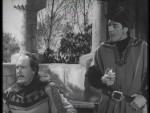 Robin Hood 041 – Blackmail - 1956 Image Gallery Slide 9