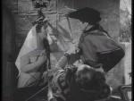Robin Hood 041 – Blackmail - 1956 Image Gallery Slide 10