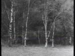 Robin Hood 041 – Blackmail - 1956 Image Gallery Slide 11