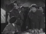 Robin Hood 041 – Blackmail - 1956 Image Gallery Slide 12