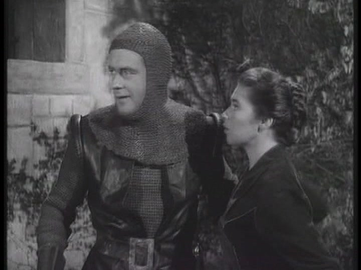 Robin Hood 044 – The Goldmaker 2