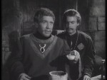 Robin Hood 044 – The Goldmaker - 1956 Image Gallery Slide 7