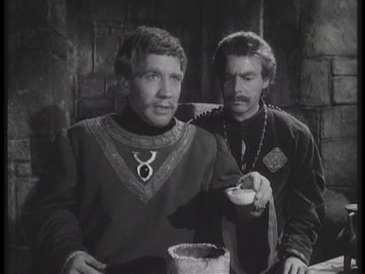 Robin Hood 044 – The Goldmaker 7