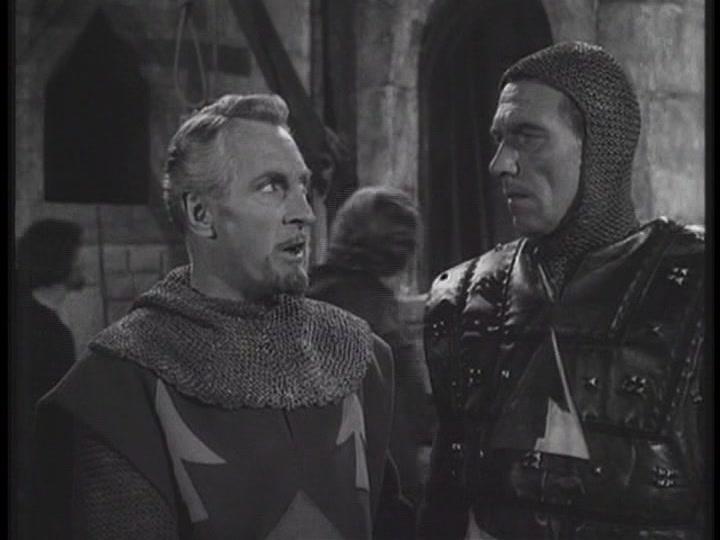 Robin Hood 044 – The Goldmaker 13