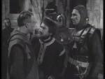 Robin Hood 044 – The Goldmaker - 1956 Image Gallery Slide 14