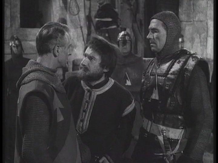 Robin Hood 044 – The Goldmaker 14