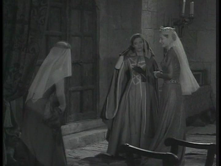Robin Hood 048 – Isabella 5