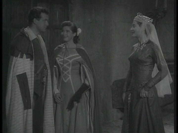 Robin Hood 048 – Isabella 6
