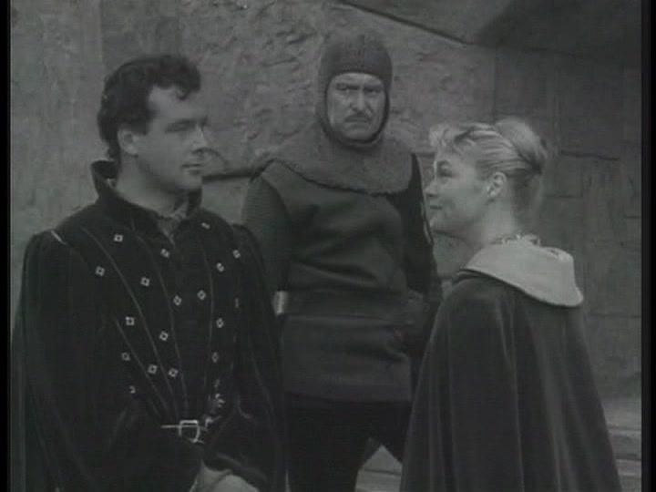 Robin Hood 048 – Isabella 14