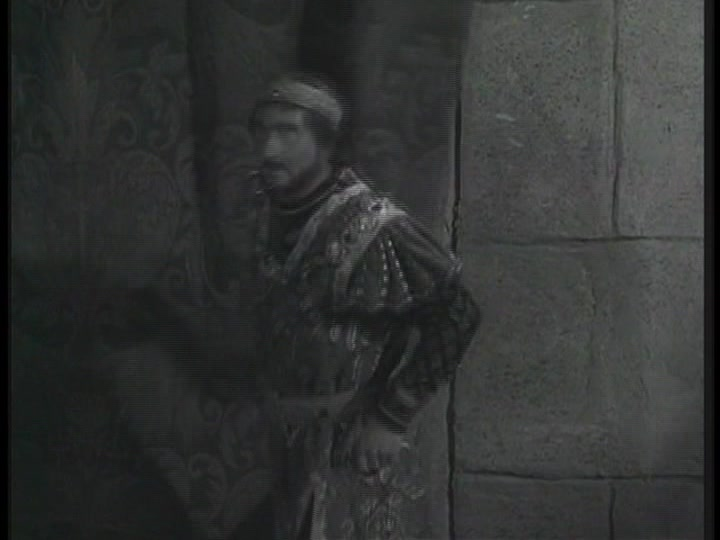 Robin Hood 048 – Isabella 17