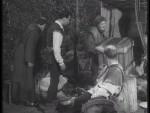 Robin Hood 050 – Outlaw Money - 1956 Image Gallery Slide 5
