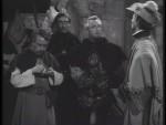 Robin Hood 050 – Outlaw Money - 1956 Image Gallery Slide 9