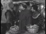 Robin Hood 050 – Outlaw Money - 1956 Image Gallery Slide 11