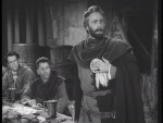 Robin Hood 057 – The Final Tax - 1956 Image Gallery Slide 11