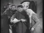 Robin Hood 057 – The Final Tax - 1956 Image Gallery Slide 13