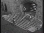 Robin Hood 058 – Ambush - 1957 Image Gallery Slide 1