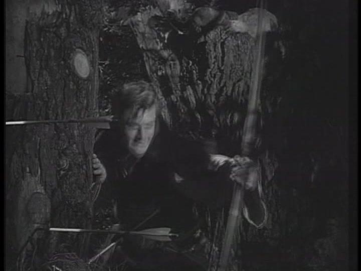 Robin Hood 058 – Ambush 11