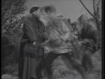 Robin Hood 058 – Ambush - 1957 Image Gallery Slide 13