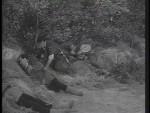 Robin Hood 058 – Ambush - 1957 Image Gallery Slide 15
