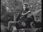 Robin Hood 059 – The Bandit of Brittany - 1957 Image Gallery Slide 1