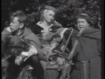Robin Hood 059 – The Bandit of Brittany - 1957 Image Gallery Slide 2