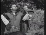 Robin Hood 059 – The Bandit of Brittany - 1957 Image Gallery Slide 3