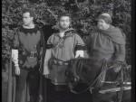 Robin Hood 059 – The Bandit of Brittany - 1957 Image Gallery Slide 4