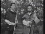 Robin Hood 059 – The Bandit of Brittany - 1957 Image Gallery Slide 8