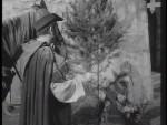 Robin Hood 059 – The Bandit of Brittany - 1957 Image Gallery Slide 10