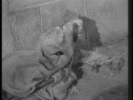 Robin Hood 059 – The Bandit of Brittany - 1957 Image Gallery Slide 13