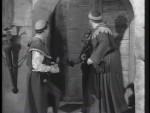 Robin Hood 059 – The Bandit of Brittany - 1957 Image Gallery Slide 14