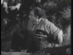 Robin Hood 060 – The Goldmaker's Return - 1957 Image Gallery Slide 3
