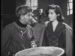 Robin Hood 060 – The Goldmaker's Return - 1957 Image Gallery Slide 4