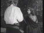 Robin Hood 060 – The Goldmaker's Return - 1957 Image Gallery Slide 6