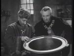 Robin Hood 060 – The Goldmaker's Return - 1957 Image Gallery Slide 7