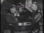 Robin Hood 060 – The Goldmaker's Return - 1957 Image Gallery Slide 11