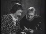 Robin Hood 060 – The Goldmaker's Return - 1957 Image Gallery Slide 12