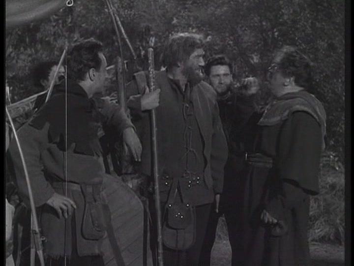 Robin Hood 062 – Fair Play 6