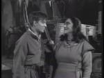 Robin Hood 062 – Fair Play - 1957 Image Gallery Slide 8