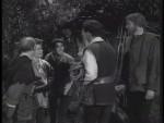 Robin Hood 062 – Fair Play - 1957 Image Gallery Slide 14