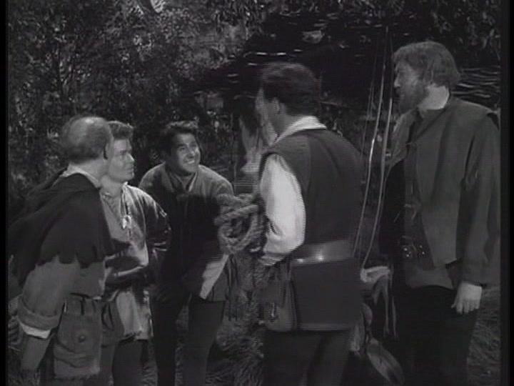 Robin Hood 062 – Fair Play 14